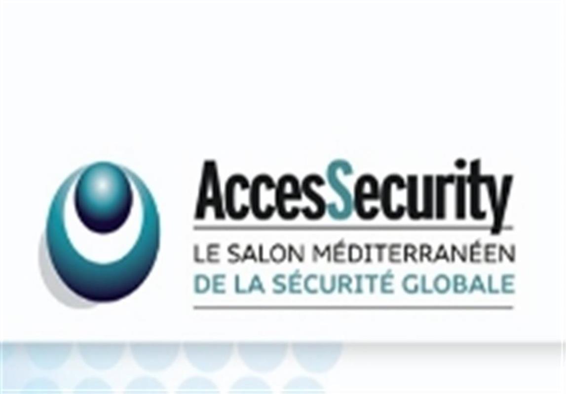 Access security marseille r sidence vacances pr s de for Sortir a salon de provence